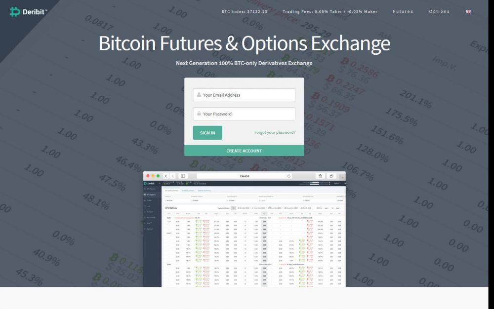 revisão cryptotrader corretoras bitcoin criptomoeda cronologic