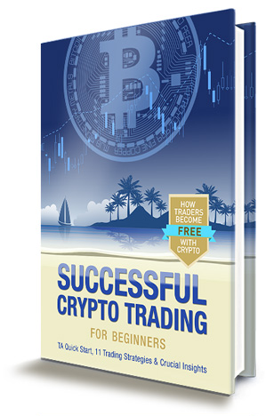 cover - trading ebook