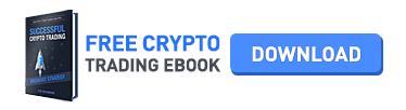 cryptotradingbook.com free ebook