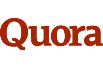Find answers on Quora