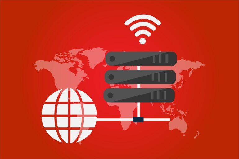 Using VPN when accessing BitMex